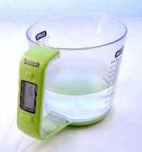 Купить посудомоечную машину аристон.  151x162 - 700x749 - Техника для дома - Аэрогриль Vitek - Персональный сайт.