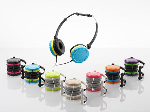 elecom-fashionable-headphones_1