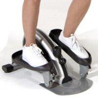elliptical-trainer