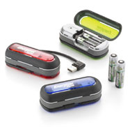 energizer-charger.jpg