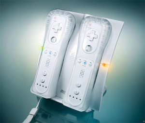 energizer-induction-charge-station-wii