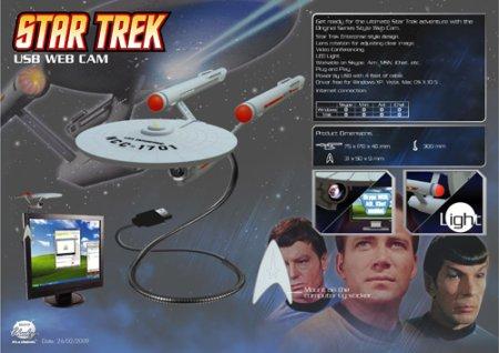 enterprise-webcam