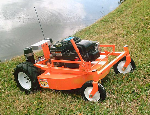 Quot How To Service Honda Lawn Mower Engine Carb Gt Gt Show Me A