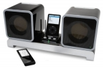 Evolve Wireless Music System