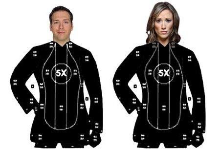 ex-spouse-shooter.jpg