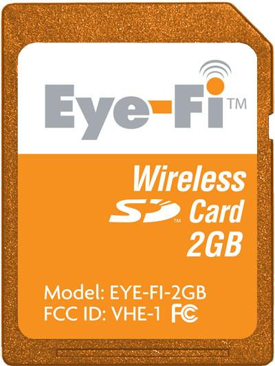 eye-fi-card.jpg
