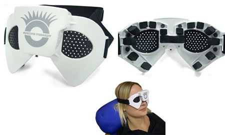 eyezone_eye_massager1