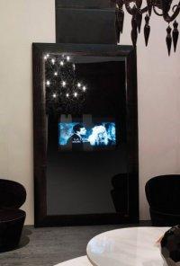 fendi-casa-tv-mirror
