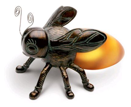 firefly-accent-lamp
