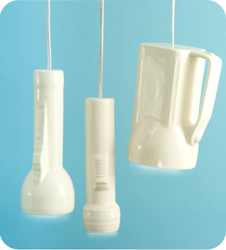 flashlight-lamps