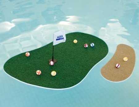 float-golf.jpg