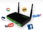 Make Some Cash With Fonera Router