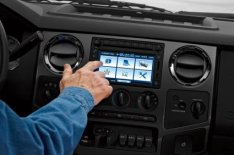 ford-image-assist.jpg