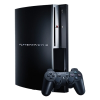 free-ps3-tv-purchase.jpg
