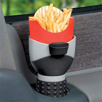 french-fry-holder.jpg