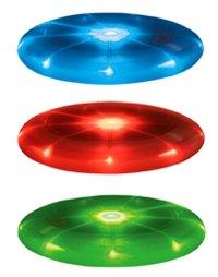 frisbee