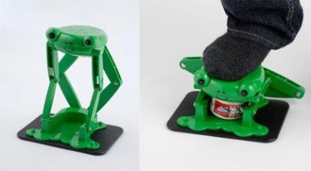 frog-can-crusher.jpg