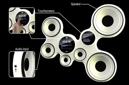 fruity-speaker-2_dhhxu_1822