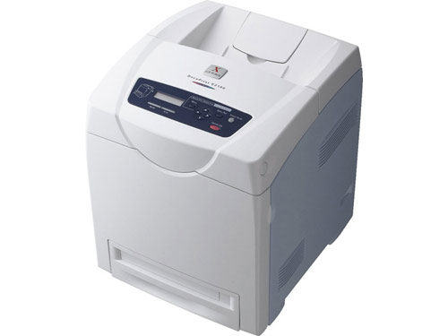 Translating Photo Copier