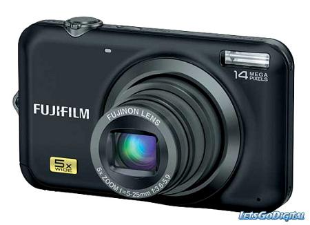 fujifilm-jx530