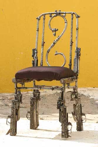 furnitureweaponschairzs4.jpg