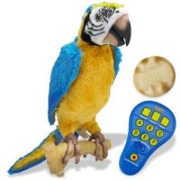 furreal-friends-parrot.jpg