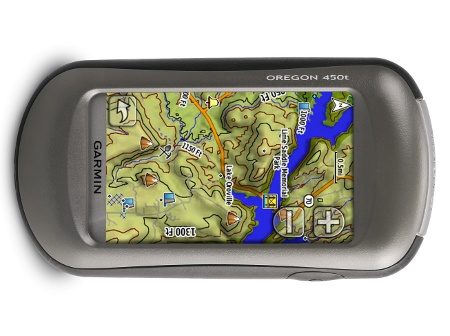 GPS units for Offroad? suggestions needed - Moto-Related - Motocross