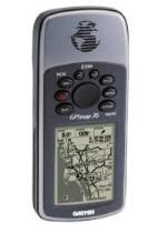 Garmin GPSMap 76 Handheld GPS Navigator