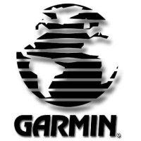 garmin-hd.jpg