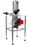 Gas Powered Party Blender