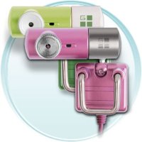 gcube-webcam.jpg