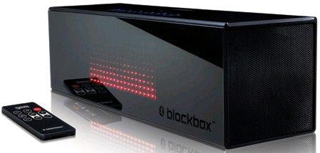 gear4-blackbox.jpg