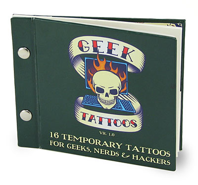 Purchase tattoo supplies and tattoo books at these fine tattoo shops.