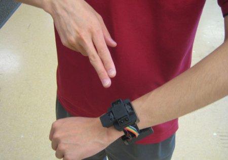 gesture-watch.jpg
