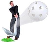 giant-golf.jpg