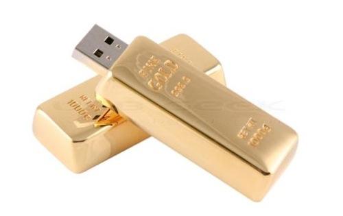 gold-bar-usb-drive_yspnw_54