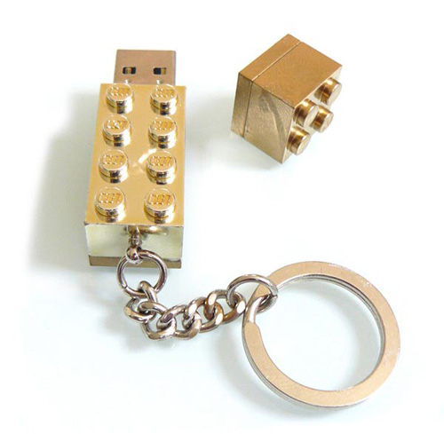 gold-lego-usb-drive_1