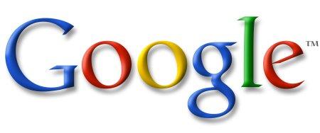 google-3d-world.jpg