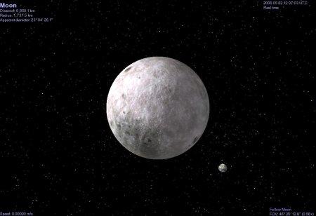 google-moon-race.jpg
