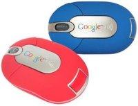 google-mouse1.jpg