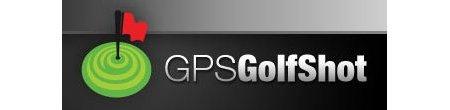 gps-golfshot