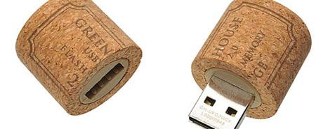 green-house-cork
