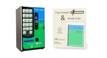 green-phone-battery.jpg