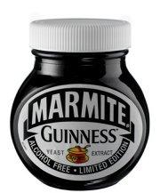 http://www.coolest-gadgets.com/wp-content/uploads/guinness-marmite.jpg