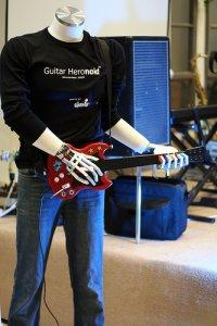 guitar-hero-robot.jpg