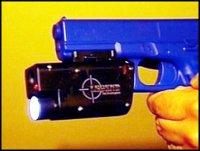 gun-camera.jpg