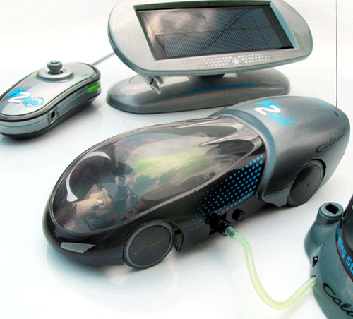h2go_fuel_cell_solar_charge