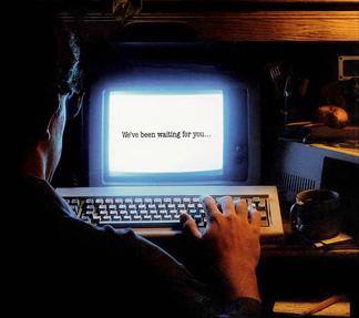 حمله هکرها به MySpace و Facebook