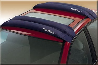HandiRack Roof Rack