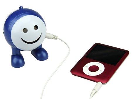 happy-alien-speaker.jpg